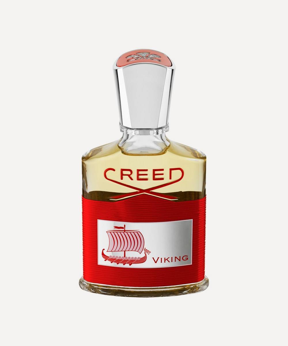 Creed - Viking Eau de Parfum 50ml