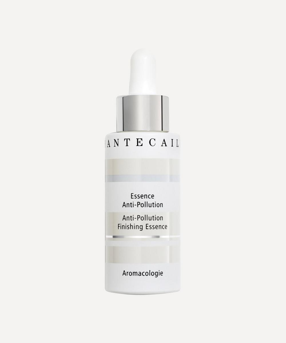 Chantecaille - Anti-Pollution Finishing Essence