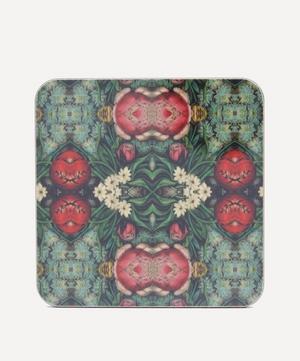 Bouquet Coaster