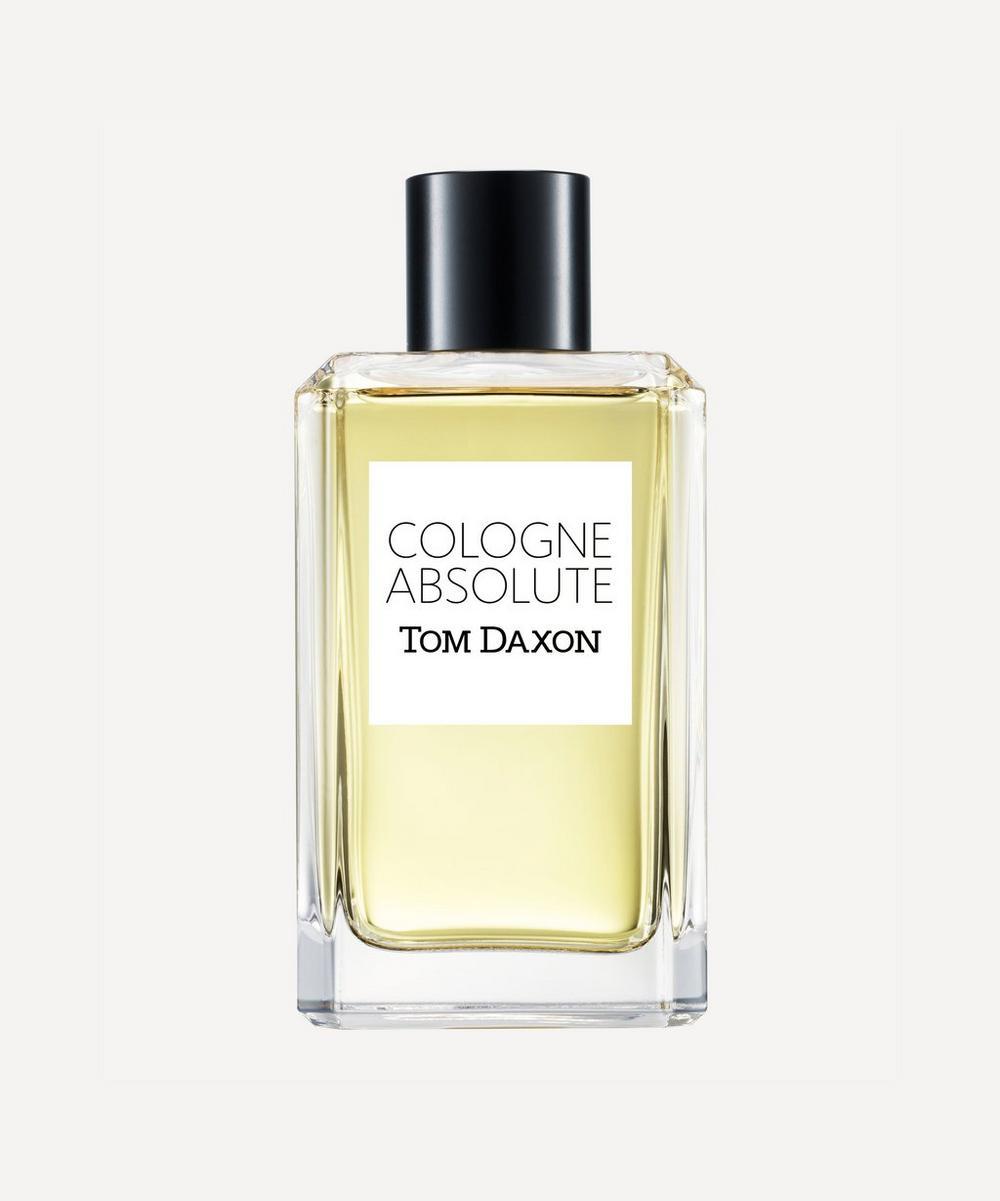 Tom Daxon - Cologne Absolute Eau de Parfum 100ml