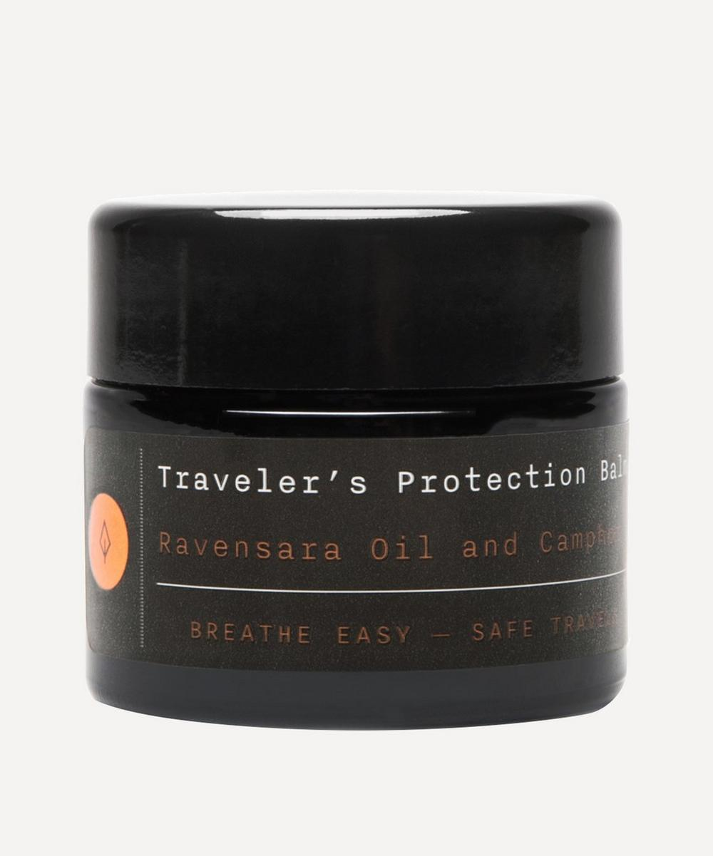 The Lost Explorer - Travelers Protection Balm 47ml