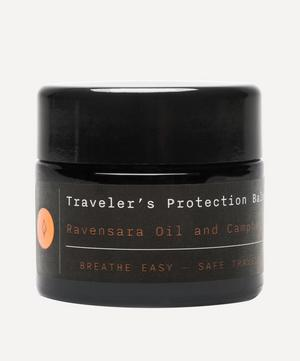 Travelers Protection Balm 47ml