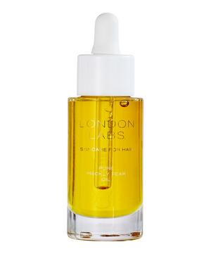 Pure Prickly Pear Oil 30ml