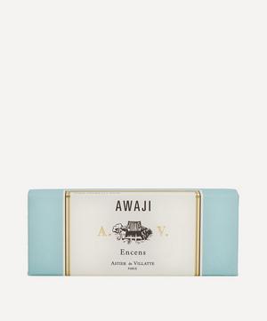 Awaji Incense Sticks