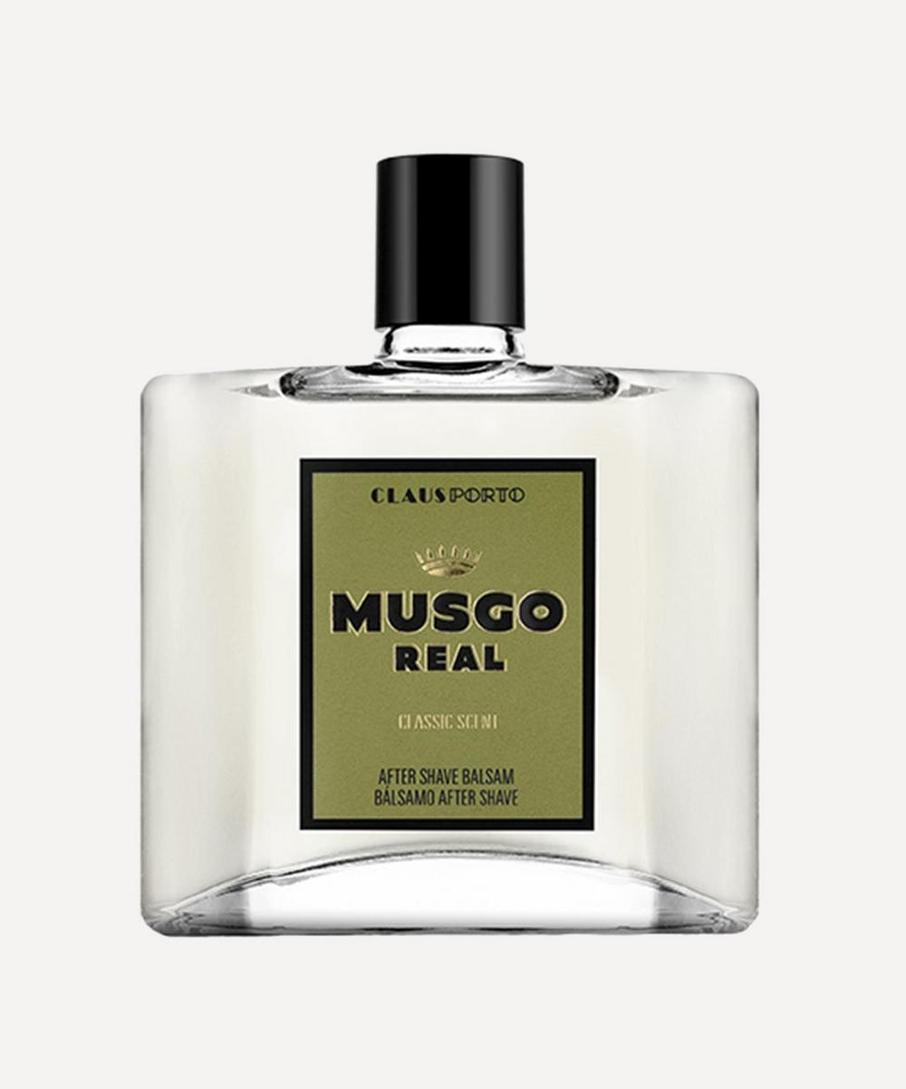 Claus Porto - Musgo Real Classic Scent After Shave Balsam 100ml