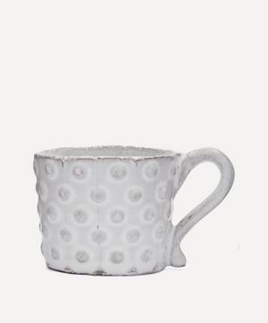 Adélaïde Espresso Cup