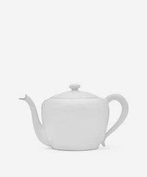Rien Teapot