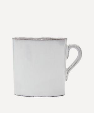 Rien Cup Two
