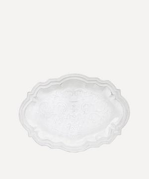 Ornamental Platter