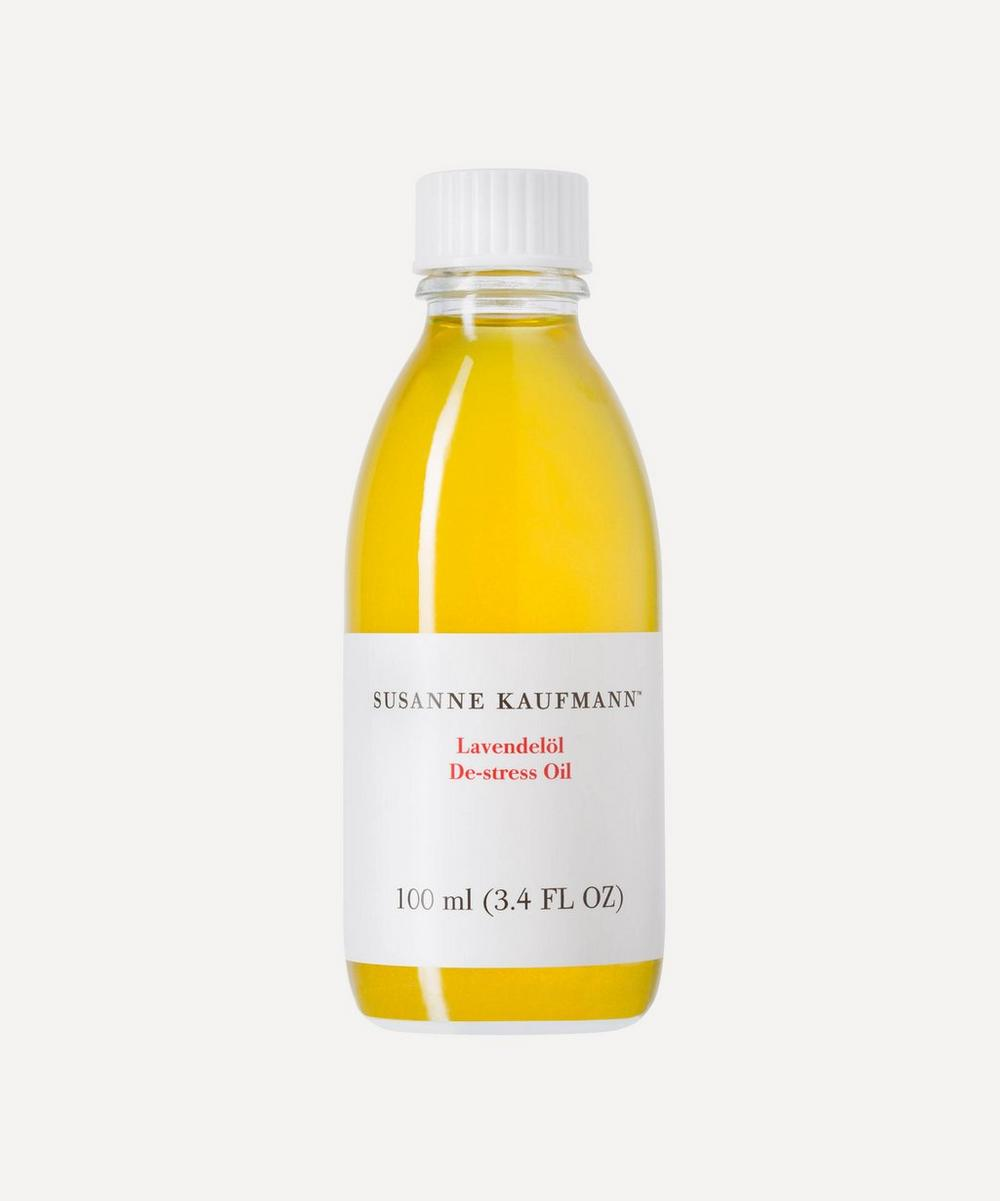 Susanne Kaufmann - De-Stress Body Oil 100ml