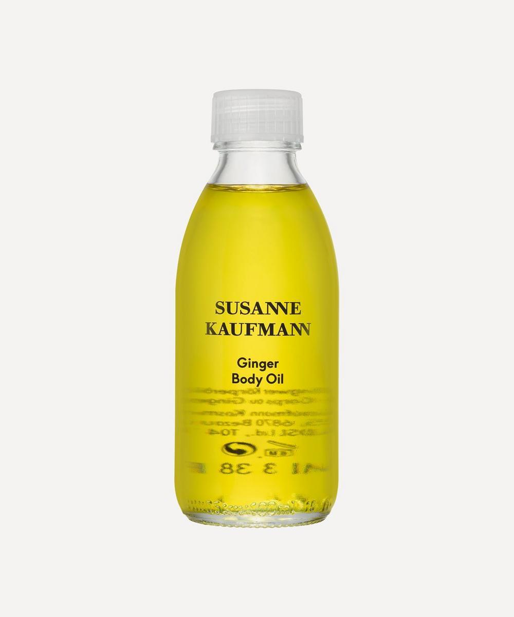 Susanne Kaufmann - Detox Oil 100ml