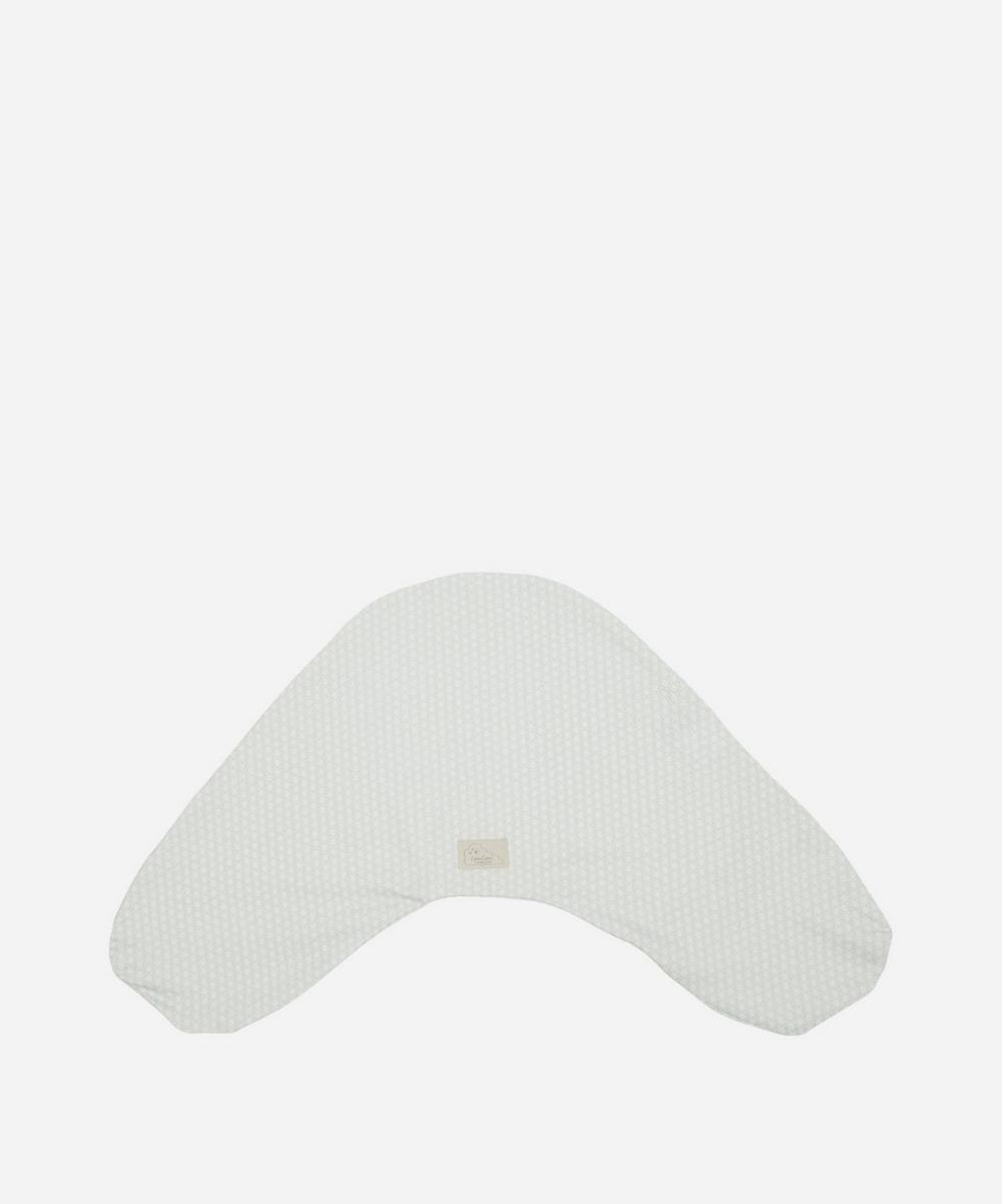 Cam Cam Copenhagen - Sashiko Nursing Pillow Cover