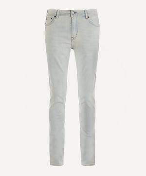 North Light Blue Jeans