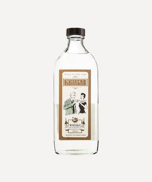Whisky Bathing Gel 300ml