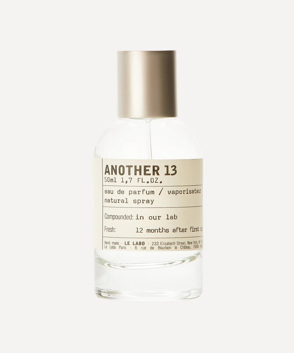 Le Labo - AnOther 13 Eau de Parfum 50ml