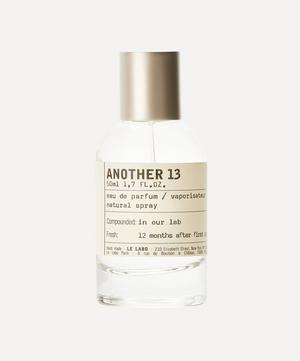 AnOther 13 Eau de Parfum 50ml