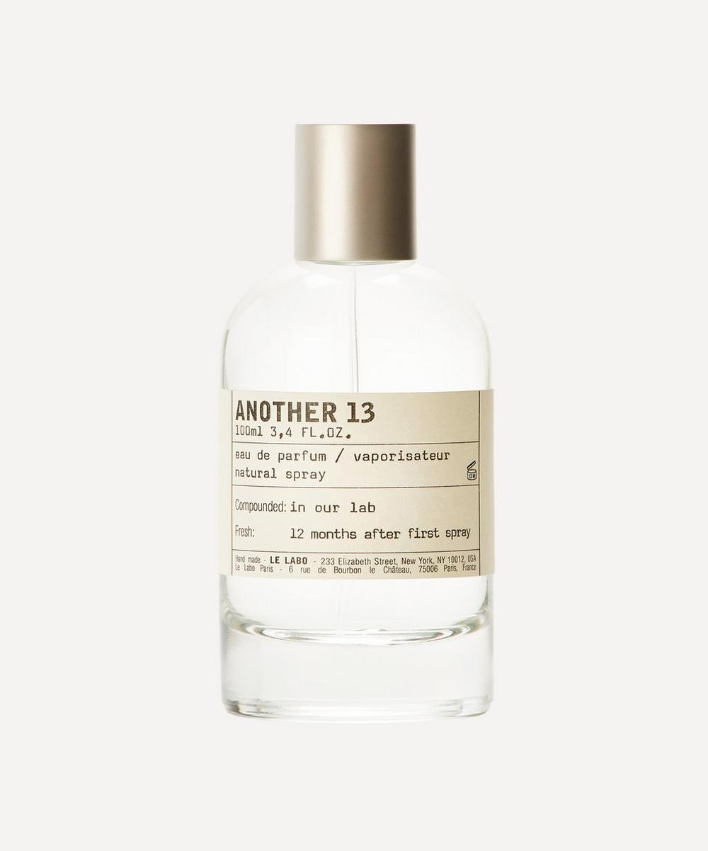 Le Labo - AnOther 13 Eau de Parfum 100ml