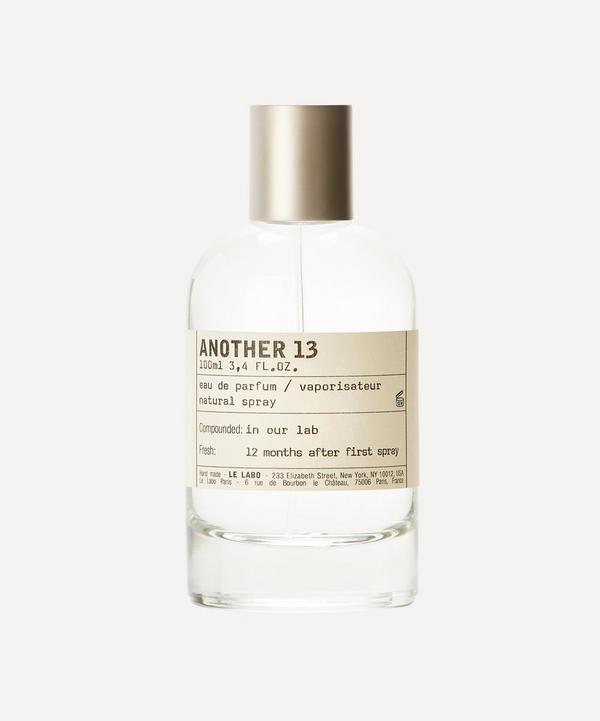 Le Labo - AnOther 13 Eau de Parfum 100ml