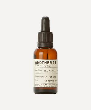 AnOther 13 Perfume Oil 30ml