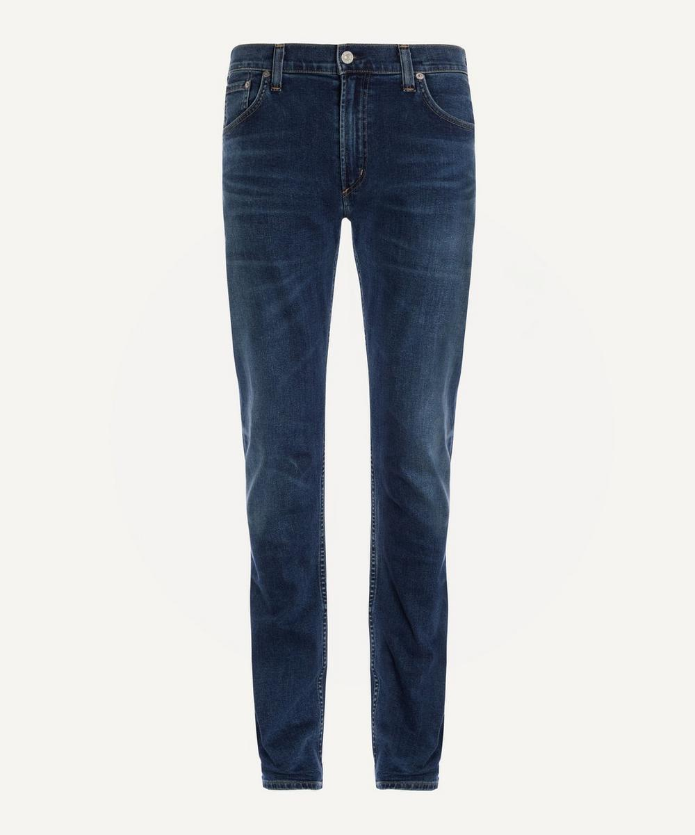 Citizens of Humanity - Bowery Slim Leg Jeans