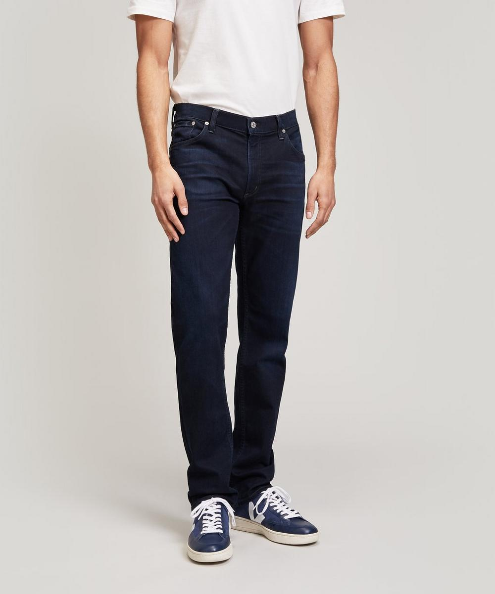Citizens of Humanity - Bowery Miles Slim Jeans