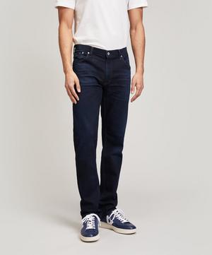 Bowery Miles Slim Jeans