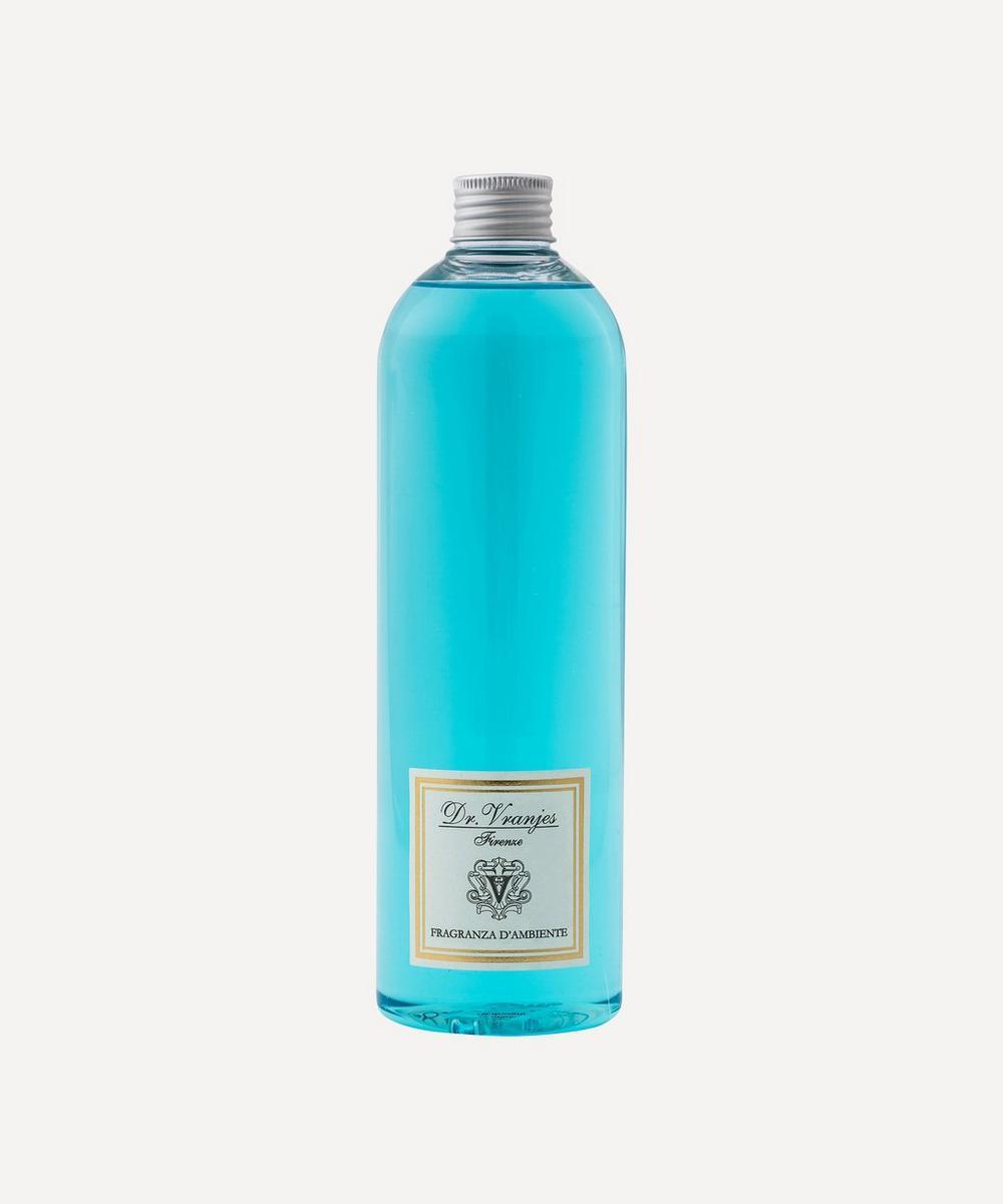Dr Vranjes Firenze - Acqua Fragrance Diffuser Refill 500ml