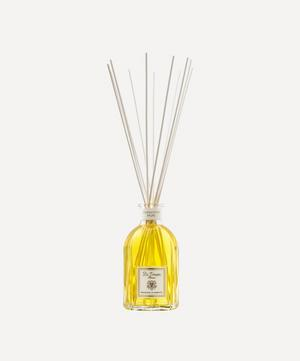 Chinotto Pepe Fragrance Diffuser 500ml