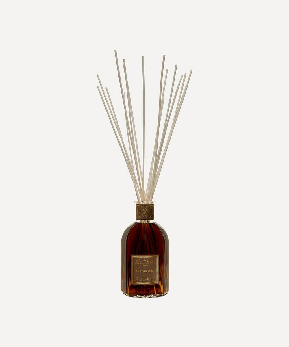 Dr Vranjes Firenze - Oud Nobile Fragrance Diffuser 1250ml