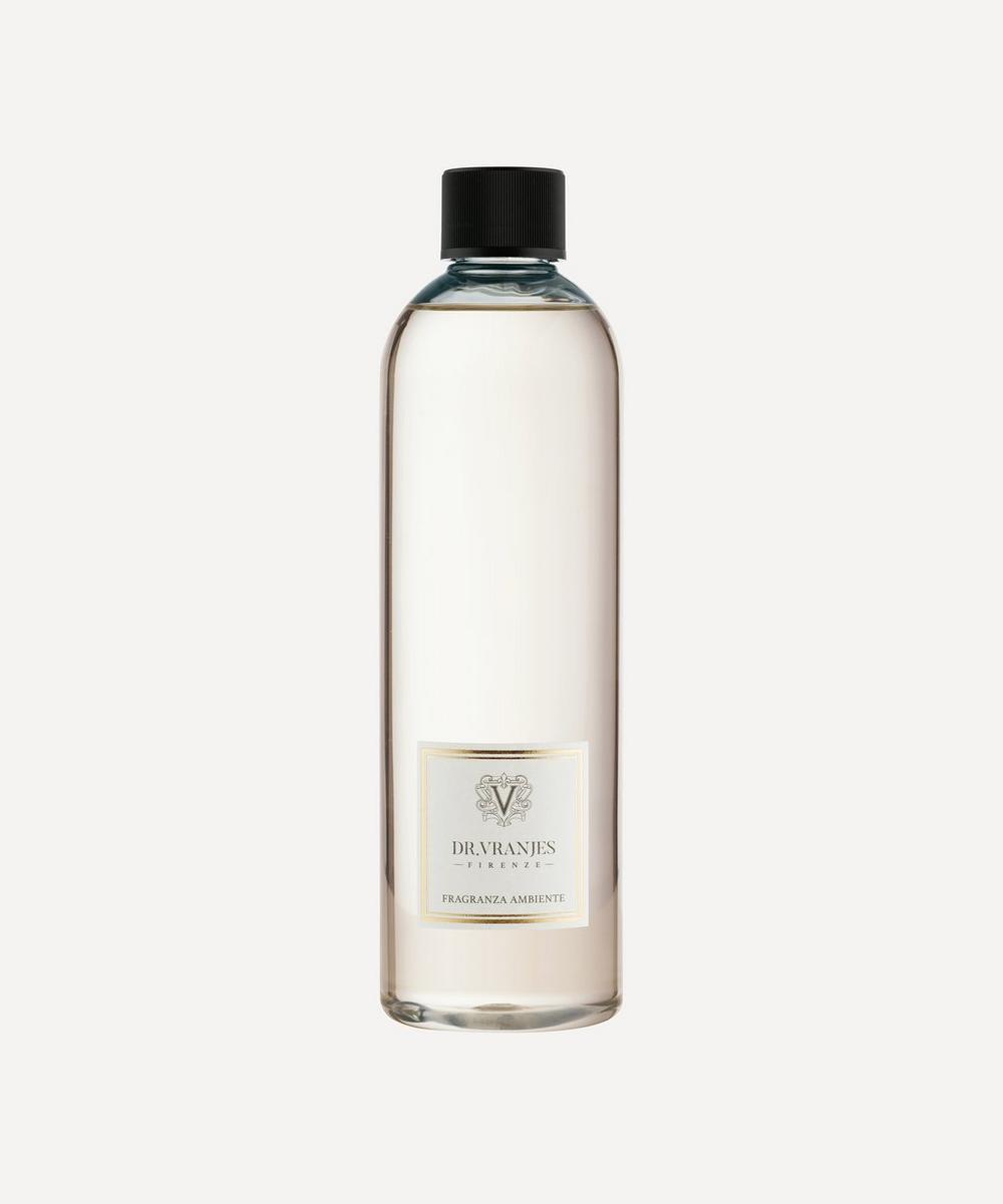 Dr Vranjes Firenze - Petali di Rose Fragrance Diffuser Refill 500ml