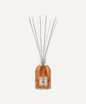Vaniglia Mandarino Fragrance Diffuser 500ml