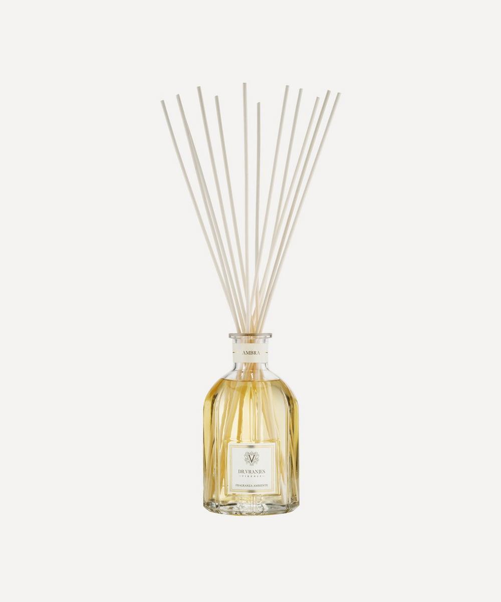 Dr Vranjes Firenze - Ambra Fragrance Diffuser 250ml