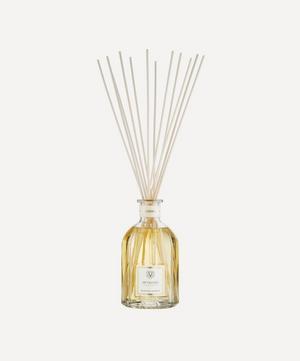 Ambra Fragrance Diffuser 500ml