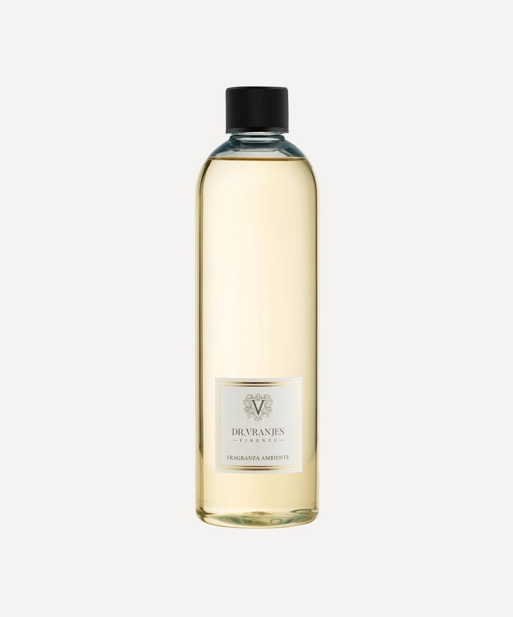 Dr Vranjes Firenze - Ambra Fragrance Diffuser Refill 500ml