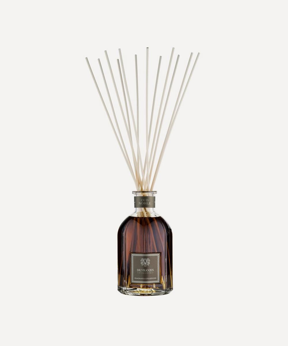 Dr Vranjes Firenze - Oud Nobile Fragrance Diffuser 2500ml