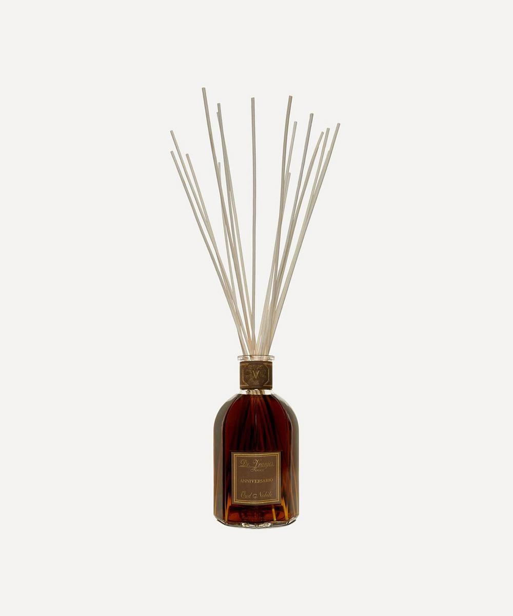 Dr Vranjes Firenze - Oud Nobile Fragrance Diffuser 5000ml