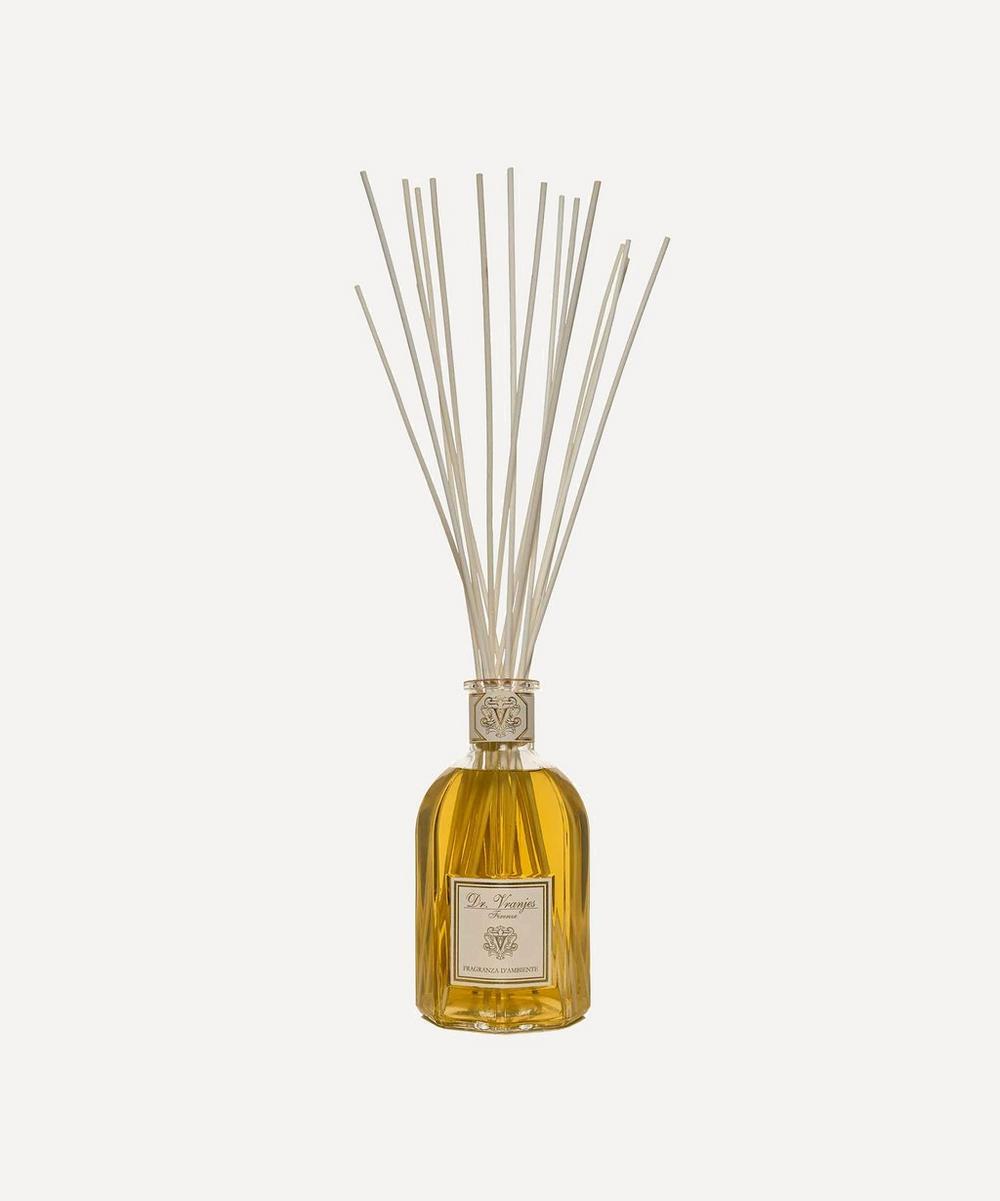 Dr Vranjes Firenze - Terra Fragrance Diffuser 1250ml