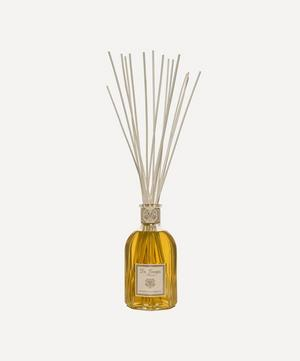 Terra Fragrance Diffuser 1250ml