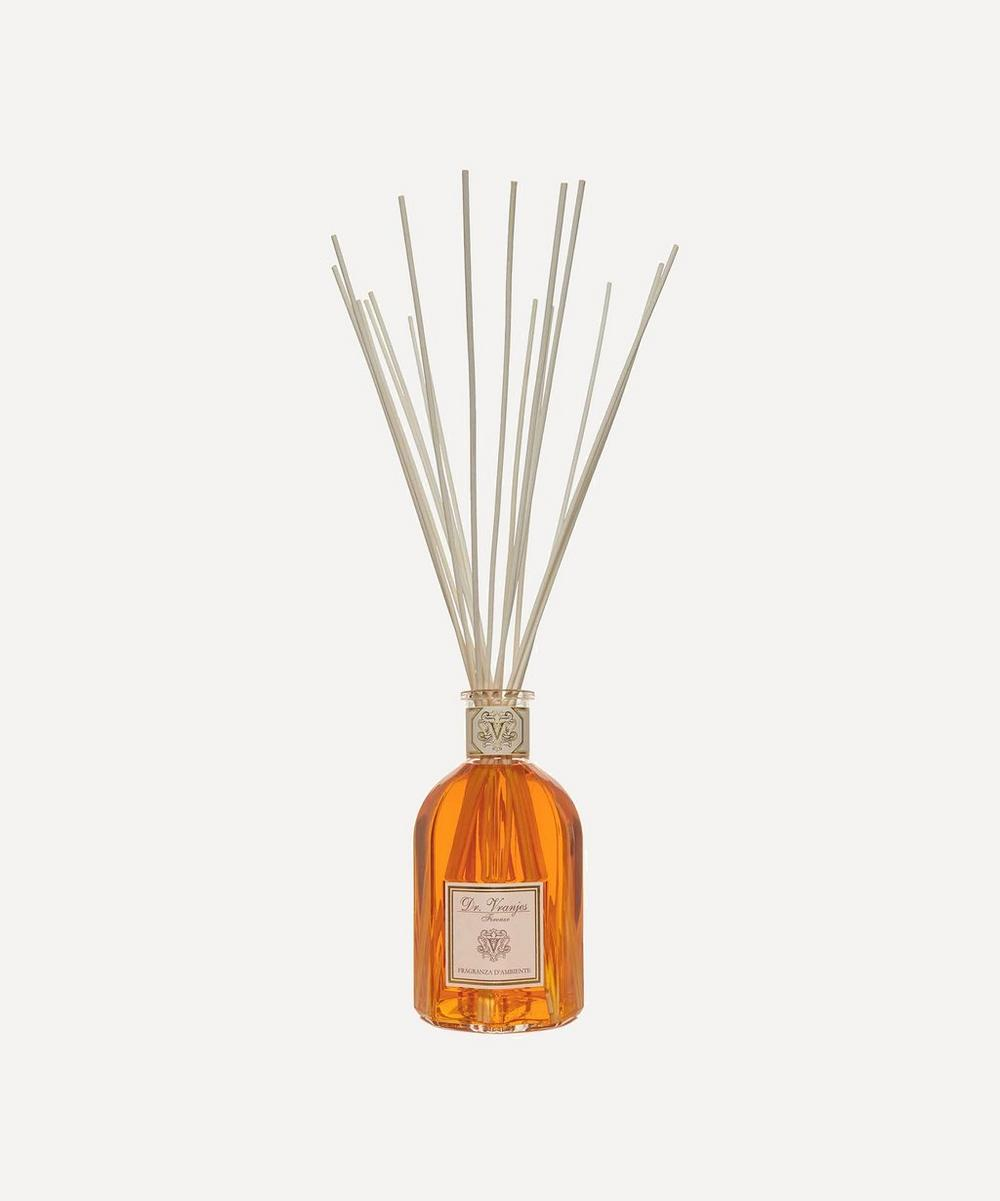 Dr Vranjes Firenze - Vaniglia Mandarino Fragrance Diffuser 1250ml