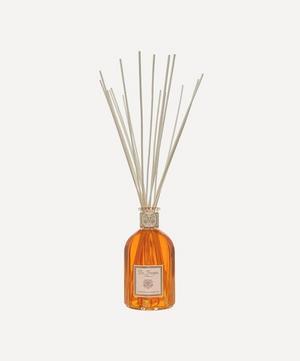 Vaniglia Mandarino Fragrance Diffuser 1250ml