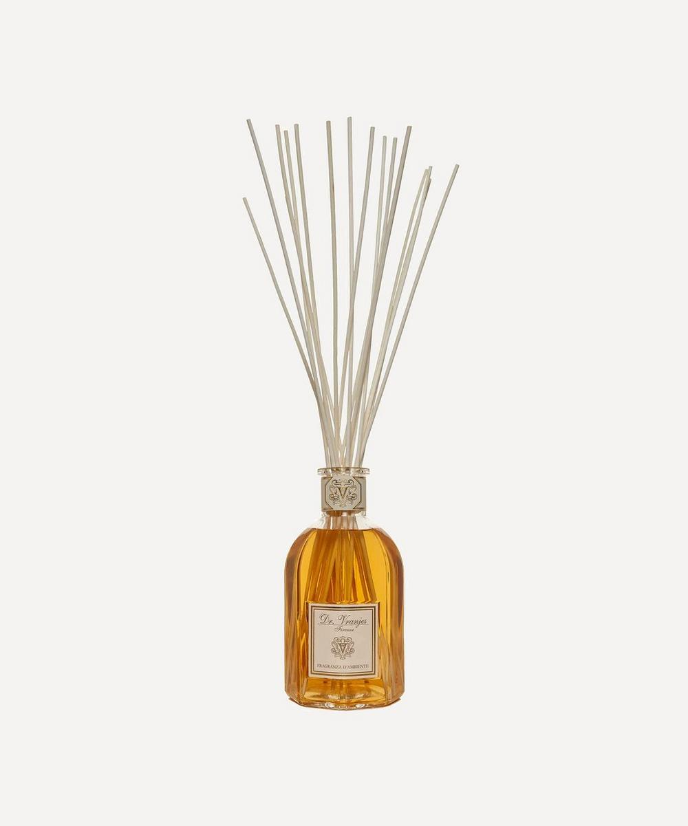 Dr Vranjes Firenze - Ambra Fragrance Diffuser 1250ml