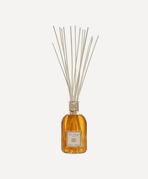 Ambra Fragrance Diffuser 1250ml