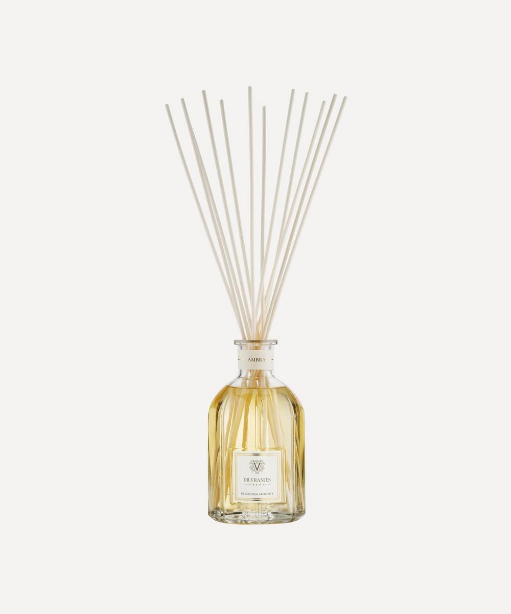 Dr Vranjes Firenze - Ambra Fragrance Diffuser 5000ml