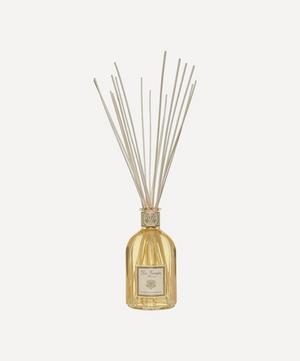 Albero di Natale Fragrance Diffuser 5000ml
