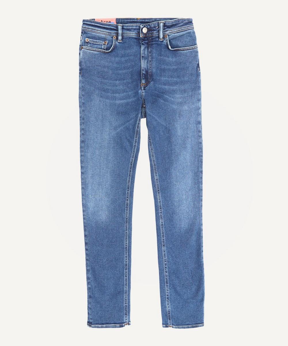 Acne Studios - Peg Jeans