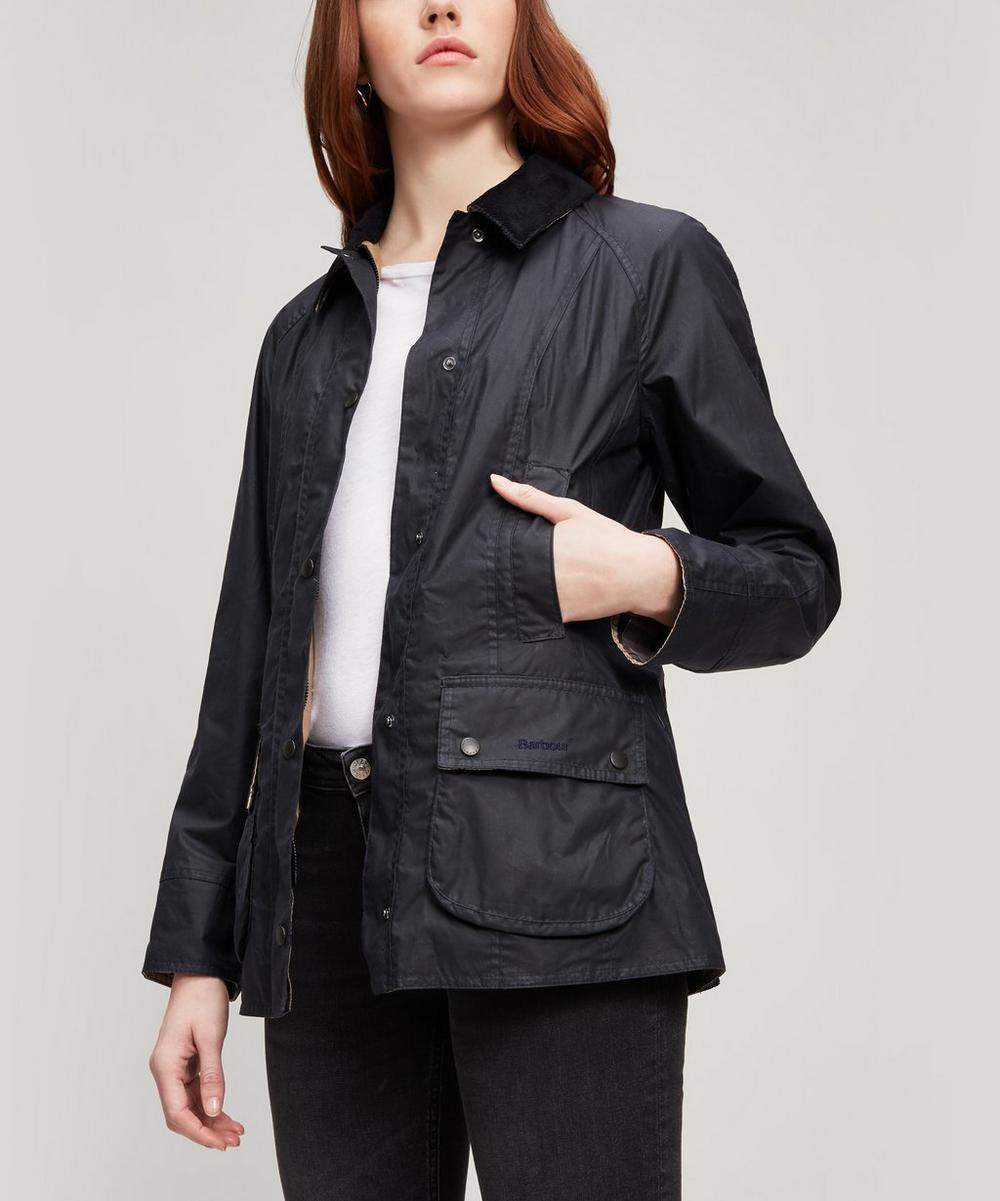 Barbour - Beadnell Jacket