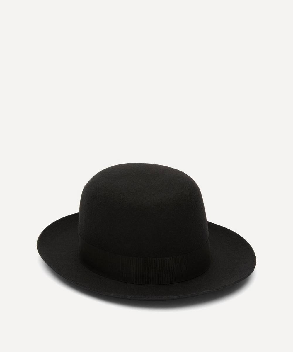 Christys' - Ealing Poet Hat
