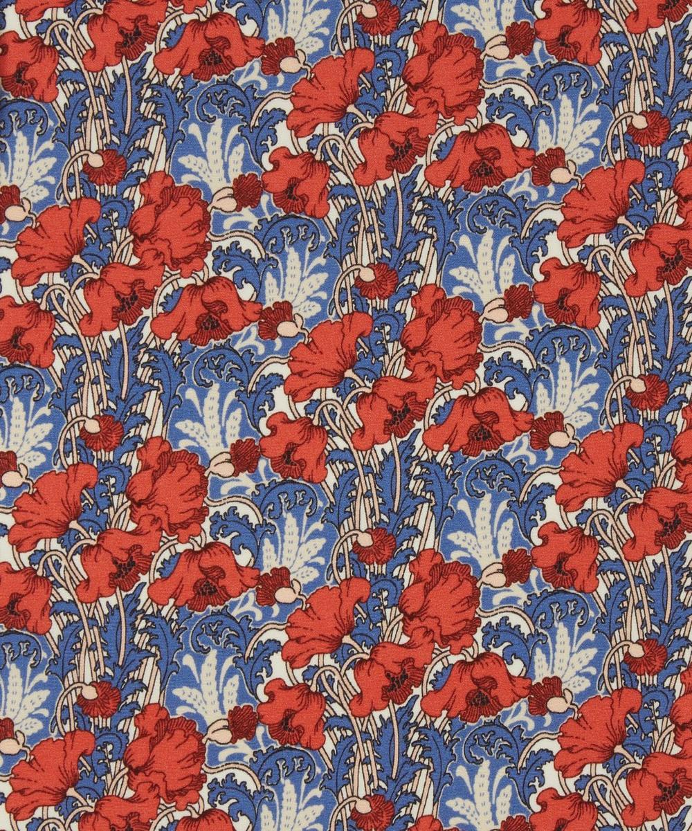 Liberty Fabrics - Clementina Crepe de Chine