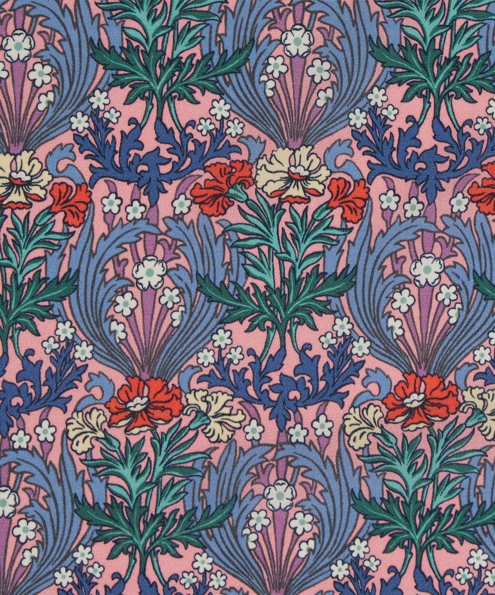 Liberty Fabrics - Bronwyn Crepe de Chine
