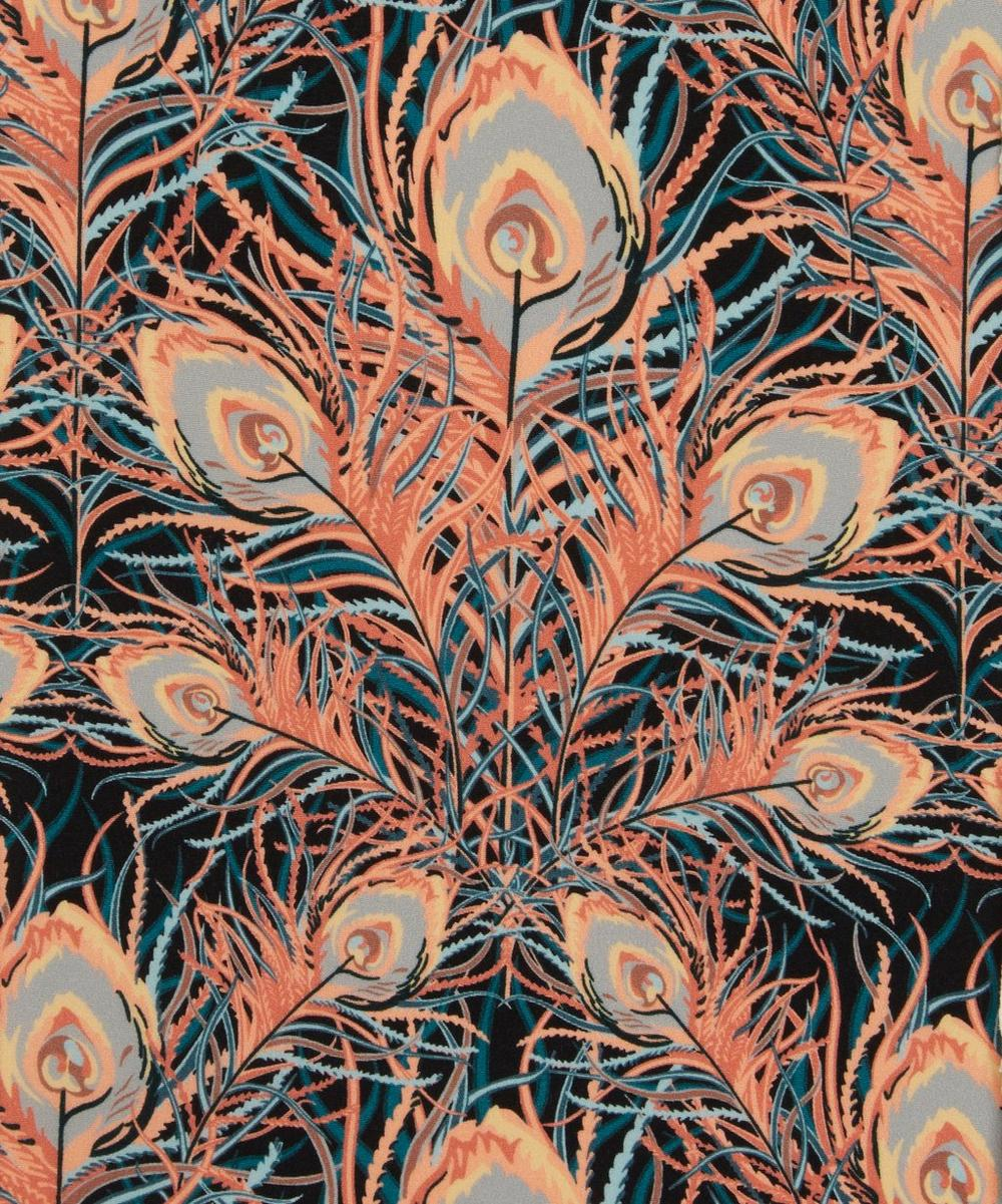 Liberty Fabrics - Juno Feather Crepe de Chine image number 0